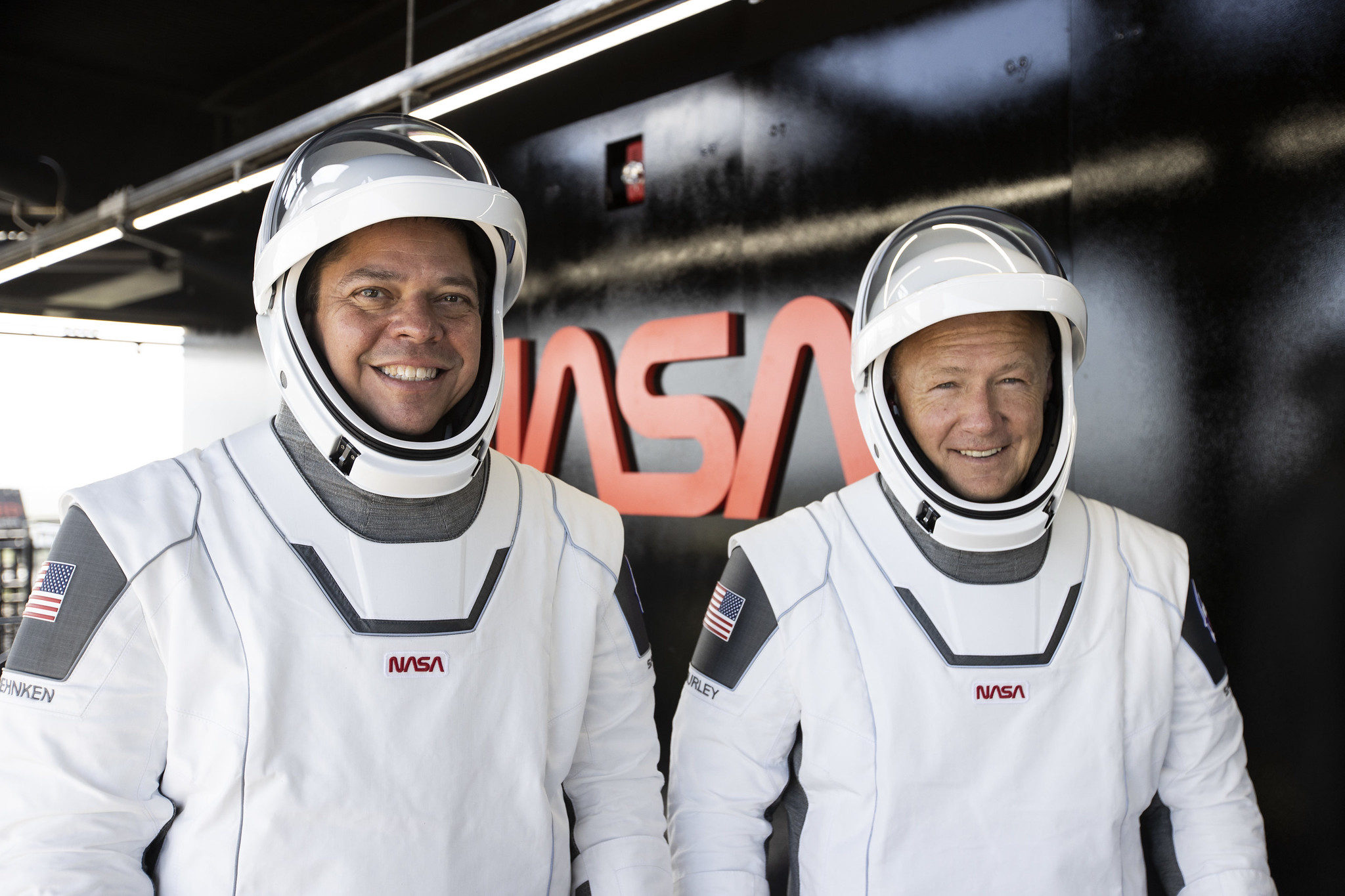 spacex crew dragon a new era in space exploration
