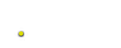 Premier London Property Limited