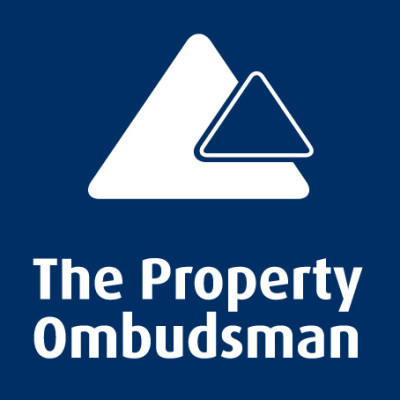 Property Ombudsman Scheme
