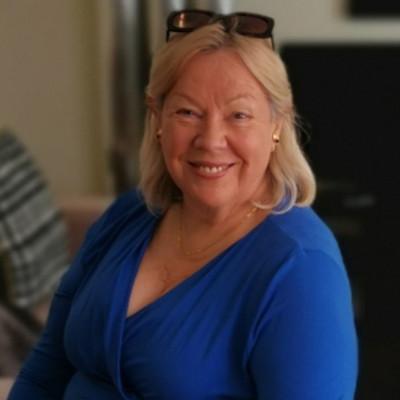 Sylvia Macke