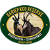 Gariep Eco Reserve Logo