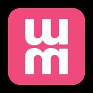 header-final-logo
