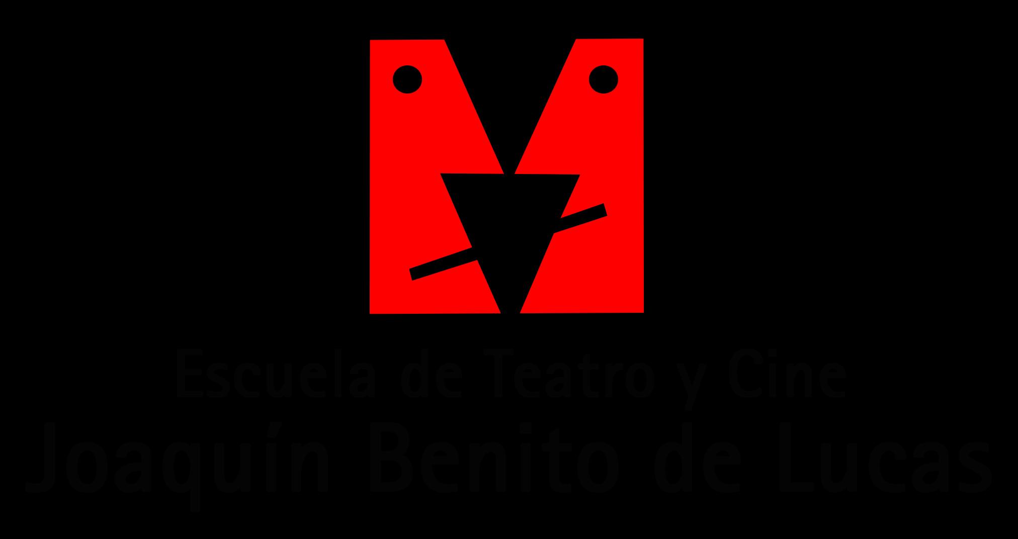 """Escuela de Teatro y Cine """"JBL"""""""