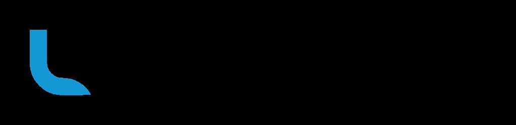 London TV - Logo