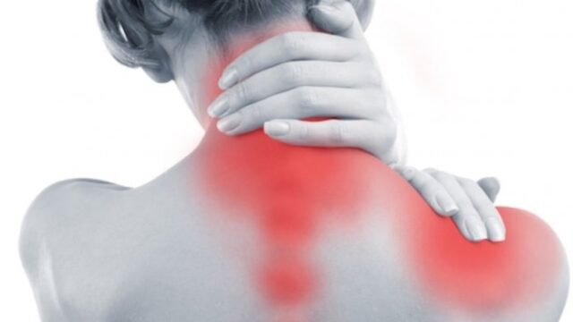 https://secureservercdn.net/160.153.137.163/80d.daf.myftpupload.com/wp-content/uploads/2021/01/Fibromyalgia-body-health-pain-640x360.jpg