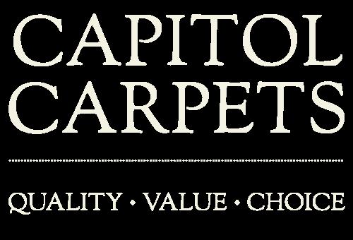 CACA_logo