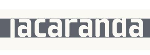 Jacaranda_logo_02