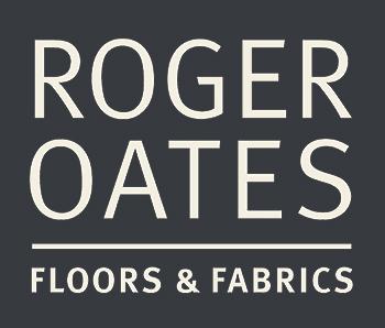 Roger_Oates_logo
