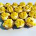 Mango Mini Kunafeh 35.99 KG ( #711 )