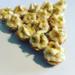 Banana Mini Kunafeh $35.99 KG ( #710 )