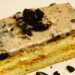 Oreo Mille Feuille $2.50 (#110)