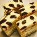 Vanilla Chocolate Mini Gateau $29.99