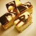 Vanilla Marble Mini Gateau $29.99