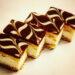 Chocolate Mini Mille Feuille $32.99 kg (#668)