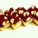 Nutella Mini Mille Feuille $32.99 kg (#665)