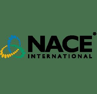NACE certified contractor Italy - VIP Verniciatura Industriale Pesarese