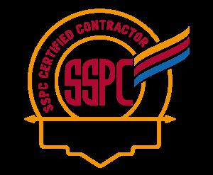 SSPC certification