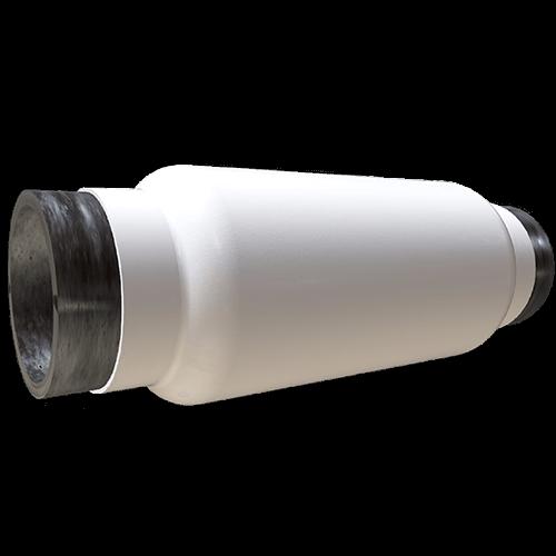 FSPP-Flame Spray Polypropylene_featured