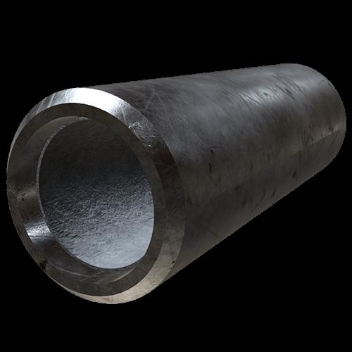 CML – Cement Mortar Lining