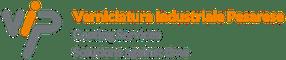 V.I.P. Verniciatura Industriale Pesarese Srl Logo
