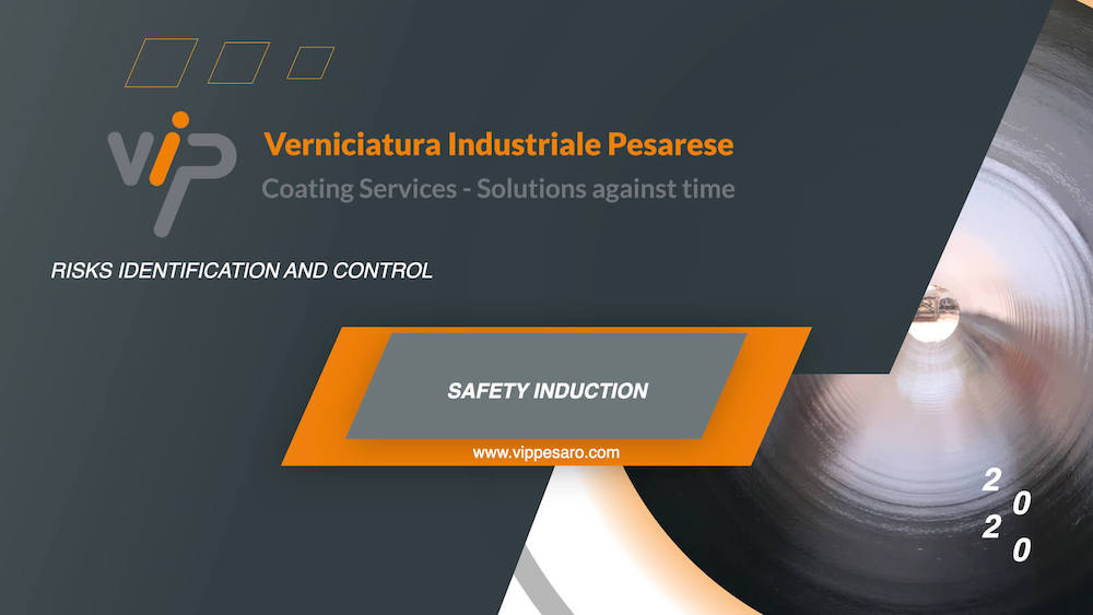 SAFETY_INDUCTION_VIP_ENG.001