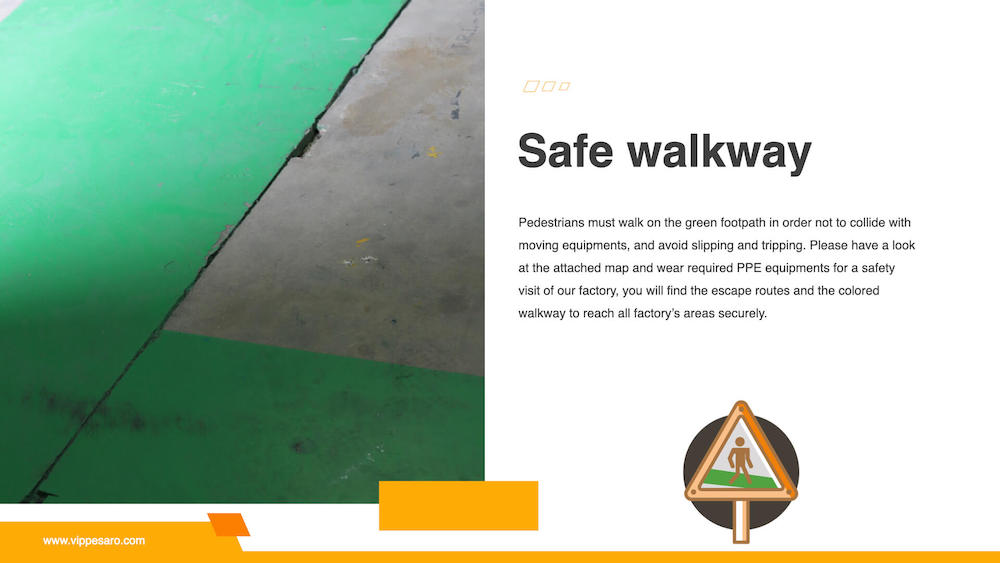 SAFETY_INDUCTION_VIP_ENG.005