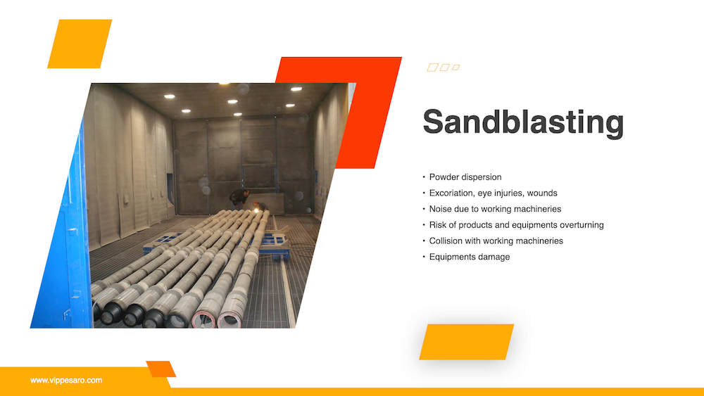 SAFETY_INDUCTION_VIP_ENG.019