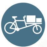 Omium cargo bike