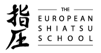 The Official European Shiatsu School