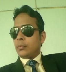 72_Sandeep-Chauhan