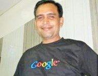 Gopi Shukla