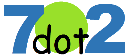 7 dot 2 IT Consulting