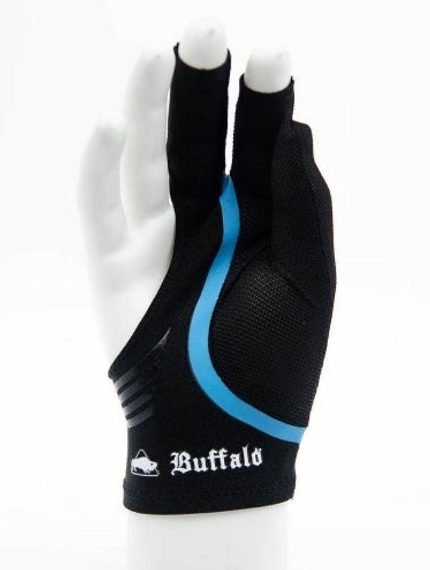 gant billard buffalo