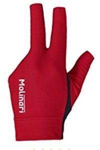 gant billard molinari