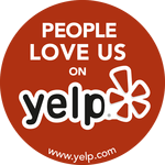 clean-to-please-yelp-logo