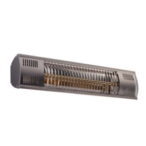 Infrared Wall Heaters
