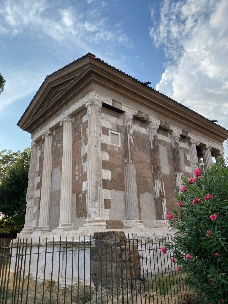 Templo de Potunus