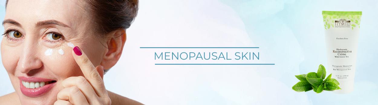 menopausal-skin_final
