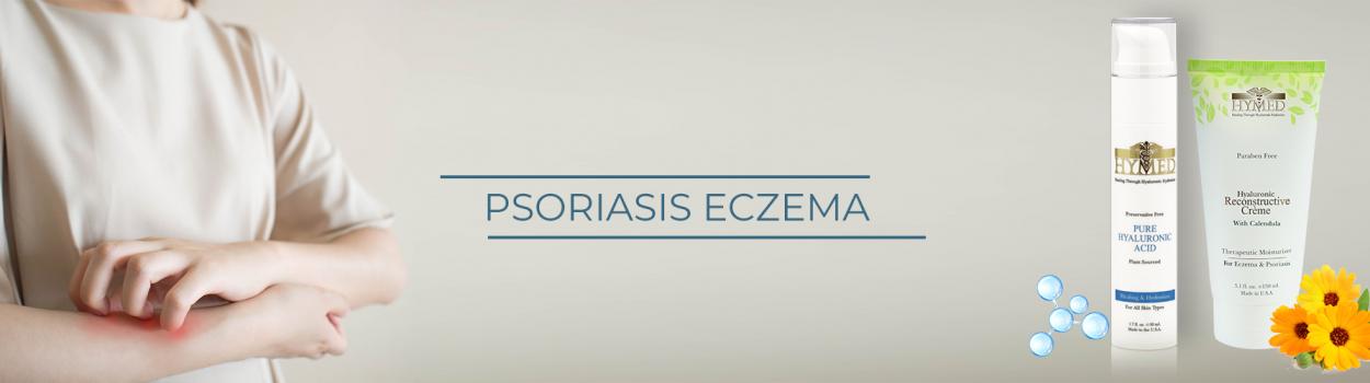 psoriasis-eczema