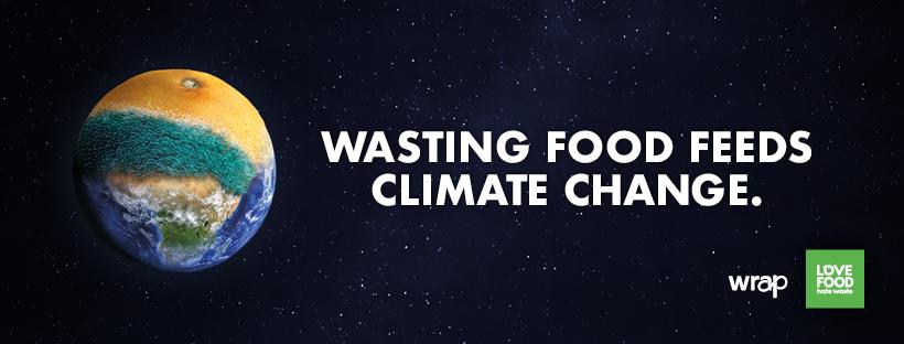 Food Action Week 2021