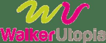walker-utopia@2x