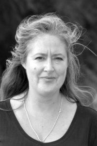 Rebecca Hartnell, Daemon Career Coach