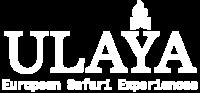 Ulaya Logo