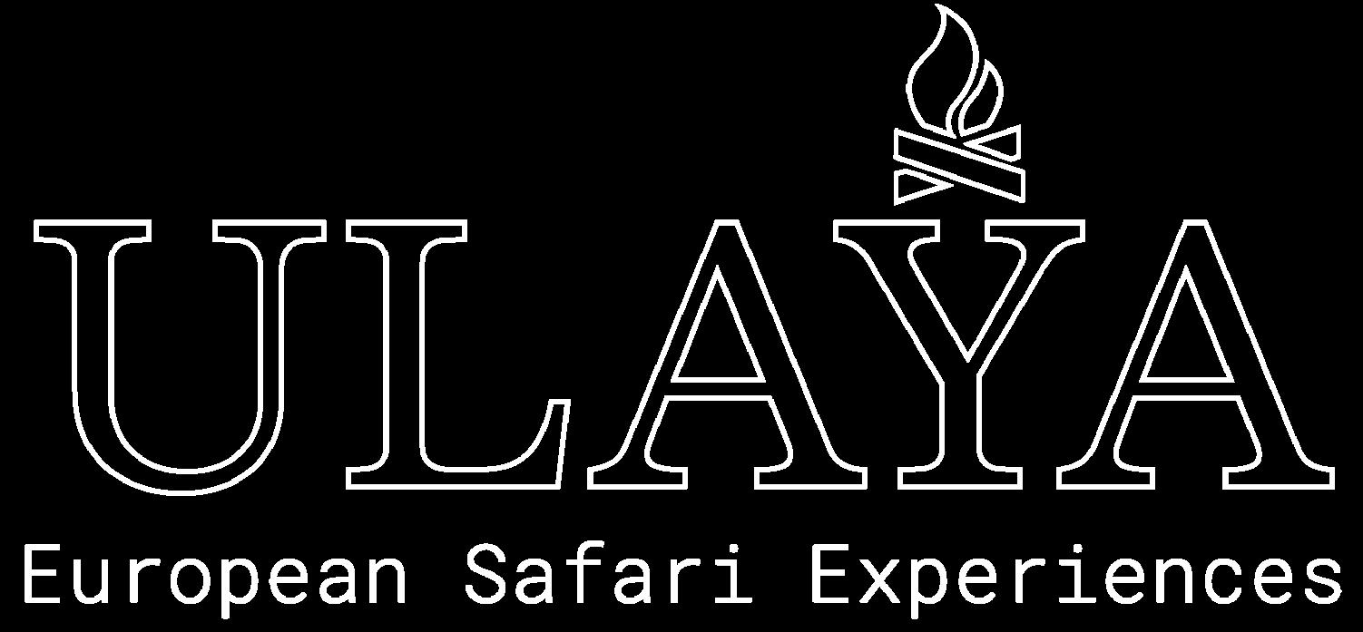 European Safari Experiences