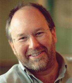 John Bishop Lighting Designer