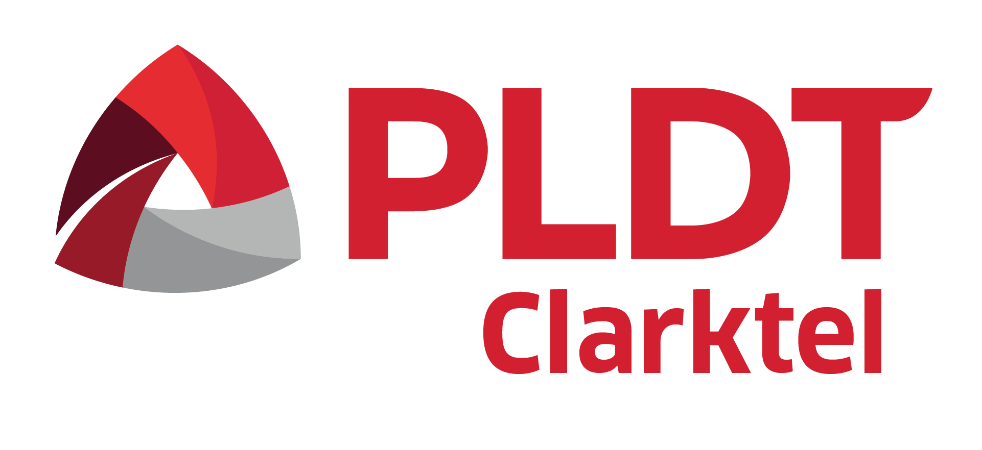 pldt clarktel logo
