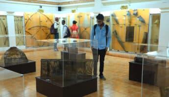 gallery-3-345x198