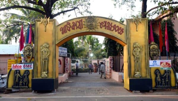 adivasi_mela