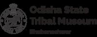 ostm_logo