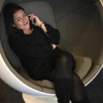 Rachel-Patlajean-directrice-agence-événementielle-Like-Event